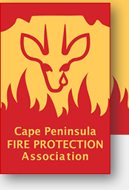 Cape Peninsula Fire Protection Association