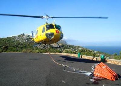 wof-huey-chopper-bravo