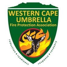 Member of WCUFPA