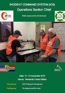 NCC ICS OSC course General - Nov 2019-page-001