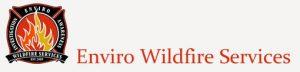 Enviro Wildfire Services